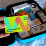 7 Perks of your Watsons Card