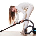 Do These 8 Things Every Day at Your Home Just Like Pro Cleaners