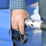 Cost Effective Tips for Your Car's Regular Fuel Consumption