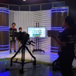 Kidzania Manila Hacks