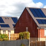 Tips For Choosing The Right Solar Panel Company For Your Family Home