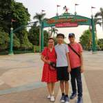 Hong Kong Disneyland: 10 Attractions You Shouldn't Miss