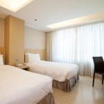 Review: Hotel Benito, Hong Kong, Kowloon, Tsim Sha Tsui