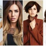 3 Tips for Getting a Bold Hair Makeover You Won't Regret
