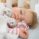 How Your HVAC Impacts Your Sleeping Cycle