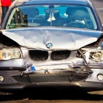 4 Questions You Might Have After a Car Accident