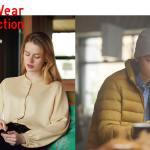Uniqlo Lifewear: 2020 Fall Winter Collection