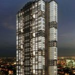 """5 Signs That Make A Condo Unit """"The One"""""""