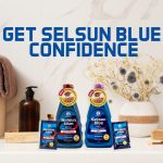 Join the Upside Down Class Pass and Get Selsun Blue Confidence!