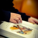 Tips For Becoming a Successful Children's Author