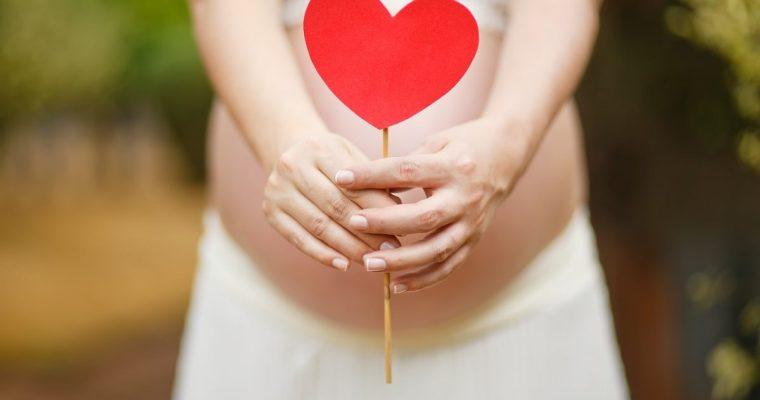 Net zwanger? Lees deze tips van de experts!