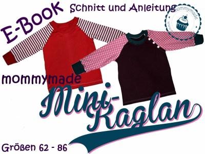 http://de.dawanda.com/product/57332159-Ebook-Mini-Raglan-Longsleeve-Pulli-Schnittmuster