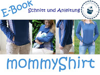 https://www.makerist.de/patterns/ebook-mommyshirt-stillshirt-stilltop-34-44-schnittmuster-naehanleitung