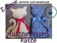 https://www.makerist.de/patterns/ebook-kuschelkissenkatze-katze-kuschelkissen-stofftier-schnittmuster-anleitung