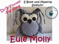 http://de.dawanda.com/product/52143903-DIY-Spieluhr-Eule-Molly---Set-zum-selber-machen