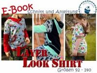 https://www.makerist.de/patterns/ebook-layerlookshirt-layerlook-lagenlook-longsleeve-shirt-t-shirt-kinder-schnittmuster-naehanleitung