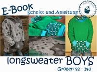 https://www.makerist.de/patterns/ebook-longsweater-boys-pulli-hoodie-longsleeve-schnittmuster-anleitung-kinder-jungs