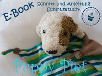 https://www.makerist.de/patterns/ebook-schmusetuch-puppy-piet-kuscheltuch-hund-welpe