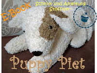 https://www.makerist.de/patterns/stofftier-hund-puppy-piet-kuscheltier-welpe