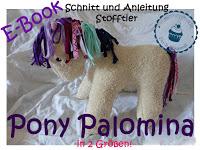 https://www.makerist.de/patterns/stofftier-pony-palomina-kuscheltier-pferd-einhorn-pegasus