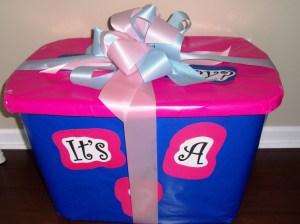4e01e-itsarevealbox