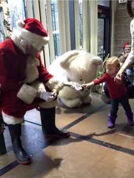 2014_12 afraid of santa