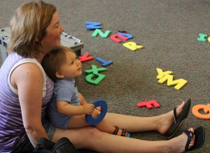 Why Should We Avoid Comparison as Moms?