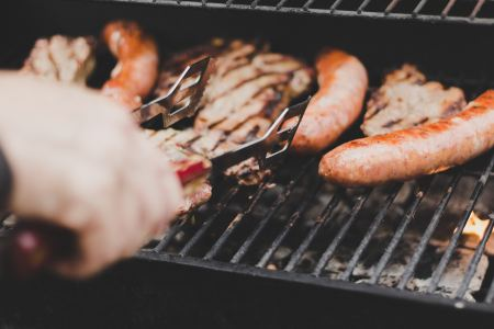 3 Tips for Your Family's Summer BBQ