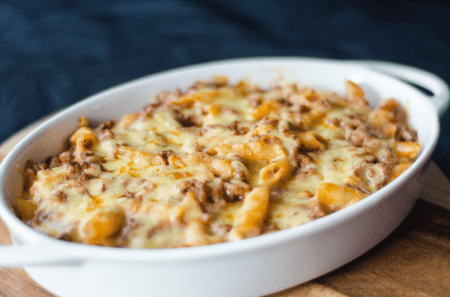 10 Easy One-Pot Recipes for Mac and Cheese That Your Family Will Love