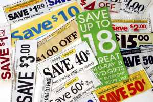 Seven Couponing Sites that will Help you Save Big