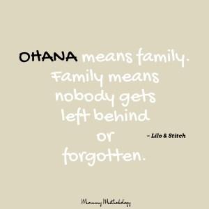 Ohana Quote (2)