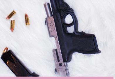 How to Talk to Children About Gun Safety & Gun Violence