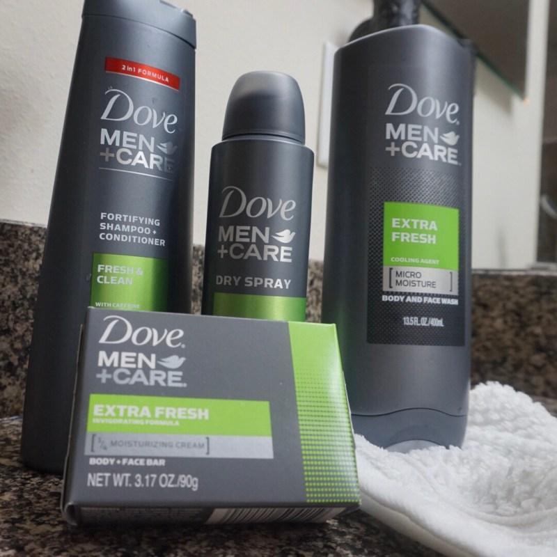 Men's Self Care - Dove Mens+Care_4