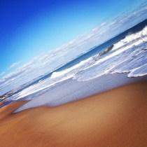 Varna Beautiful Beach