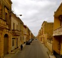 A Day in Gozo