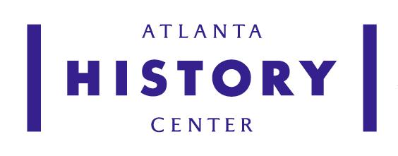 Image result for atlanta history center logo