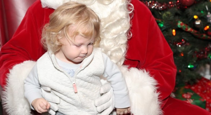 christmas is right around the corner and its never too early to start shopping heres my favorite toddler girl christmas gift ideas for your