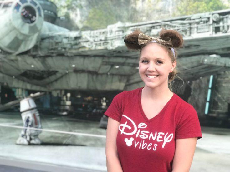 Star Wars Day #Mayth4th