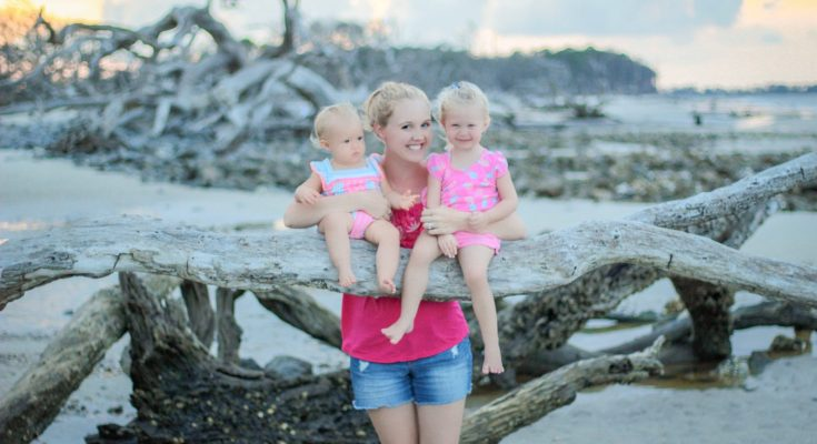 Plan Jekyll Island Vacation with Little Kids