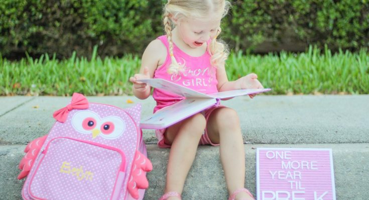 Ideas to Prepare Your Child for Pre-K