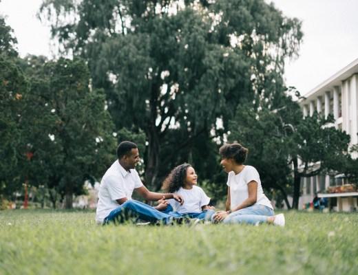 family devotional
