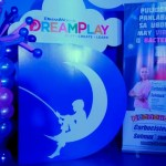 Pambatang Solmux Best Tandem Year 2 Culmination at Dreamplay (and Giveaway!)