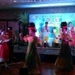 Bellevue Kids Club Launch