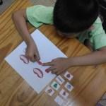Homeschool Diaries 2016: Recap of the First Four Weeks