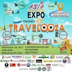 Events: Zoomanity Group Joins Travelooza