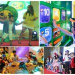 Learn and Play at SmartKids Asia Philippines 2018