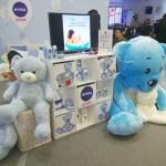 Smart Parenting Convention 2018