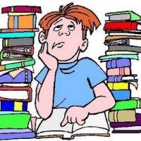 Exam Reviewer: English