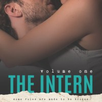 The Intern Volume One Review