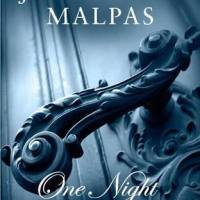 One Night Unveiled Review